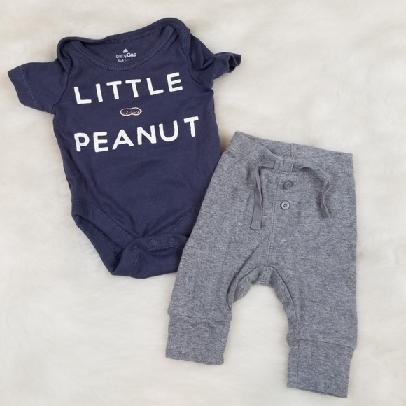 938fcaa61a GAP Other - Baby Gap up 2 7lbs bundle